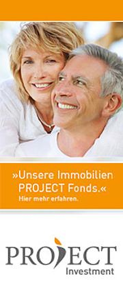 PROJECT Beteiligungen GmbH